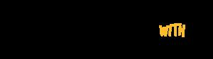 Business Joensuu logo