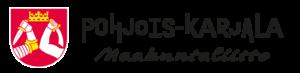 Maakuntaliitto logo