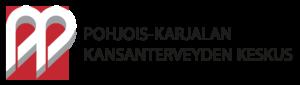 Kansanterveyden keskus logo