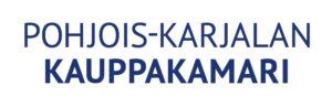 Kauppakamari logo