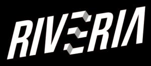 Riveria logo